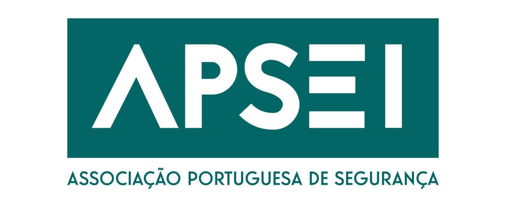 Odice joins the main PORTUGUESE association of fire safety APSEI.