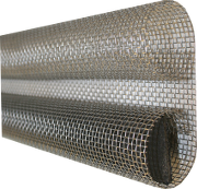 FB� CAVITY BARRIER I Fire rated ventilated cavity barrier