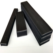 FLEXIFIREPACK I Fire resistant expansion joints