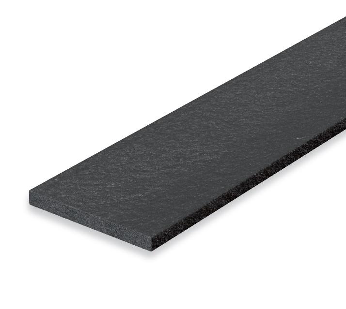 joints et plaques intumescents joints coupe feu joints feu fum e joints vitrages coupe feu. Black Bedroom Furniture Sets. Home Design Ideas