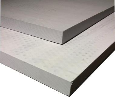ODITEC I Thermal insulation boards