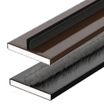 PALUSOL® EF I Intumescent fire and cold smoke seals