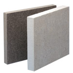 ODIBOARD I Thermal insulation