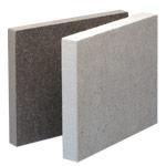 ODIBOARD I Panneaux isolants thermiques