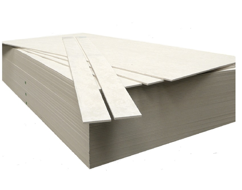 SUPALUX®-S I Non-combustible boards